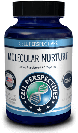 Molecular Nurture dietary supplement