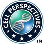 Cell Perspectives Retina Logo